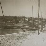 US troops at Millbay - photo Capt John Waterhouse #2.jpg