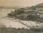 US troops at Millbay - photo Capt John Waterhouse.jpg